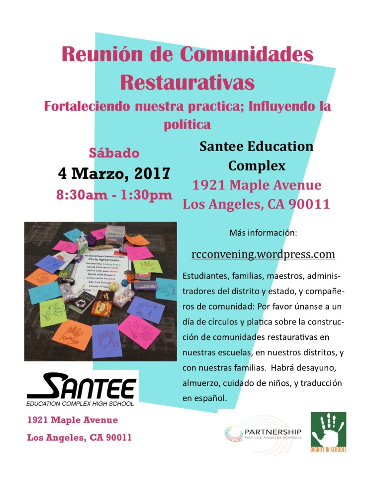 rc-convening-flyer-spanish
